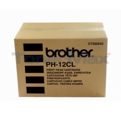 BROTHER HL4200CN PRINT HEAD CARTRIDGE
